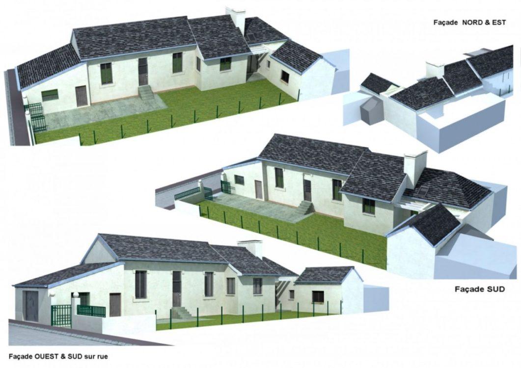 3D-Extension-Habitat_Visualisation-Architecturale-
