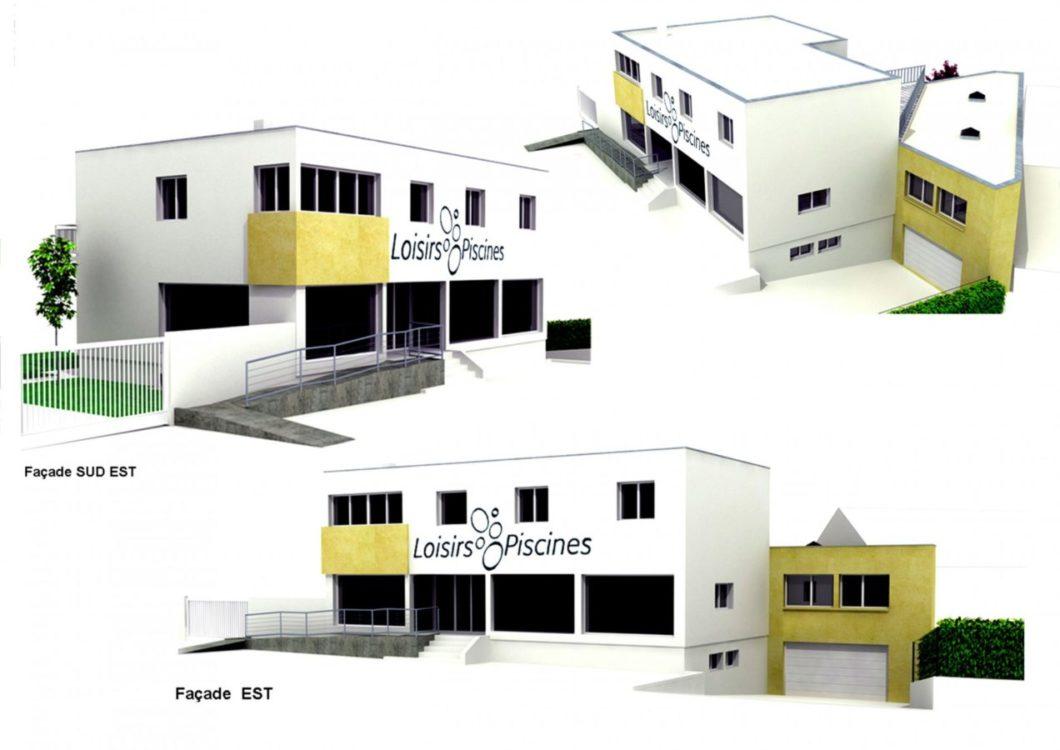 3D-Rénovation ERP-3D-Visualisation-Architecturale_Folio-2-