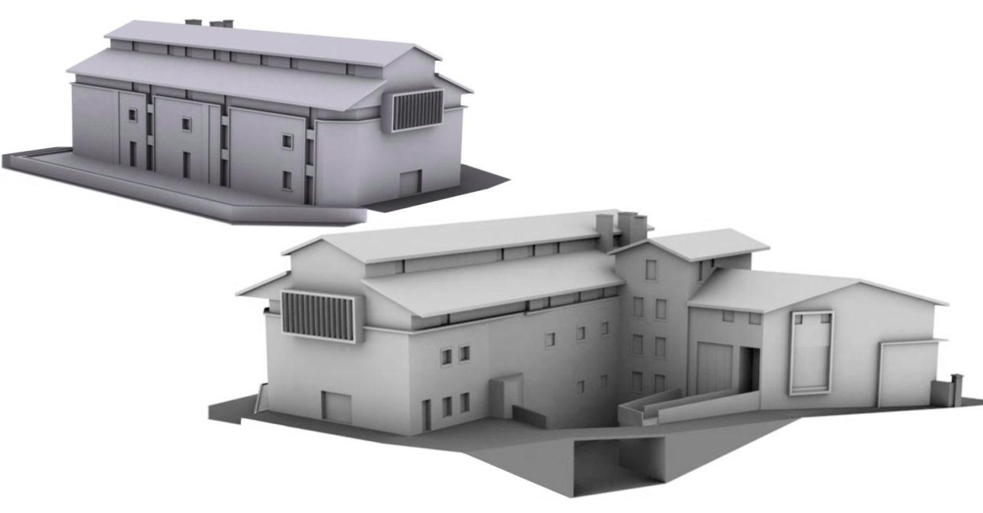 MOULIN--Visualisation-de-l'enveloppe-du-projet_Folio-2j