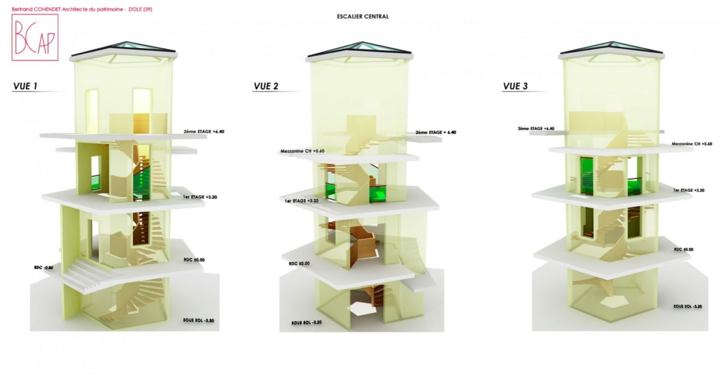 Visualisation-3D_Folio-1-Aide-à-la-décision