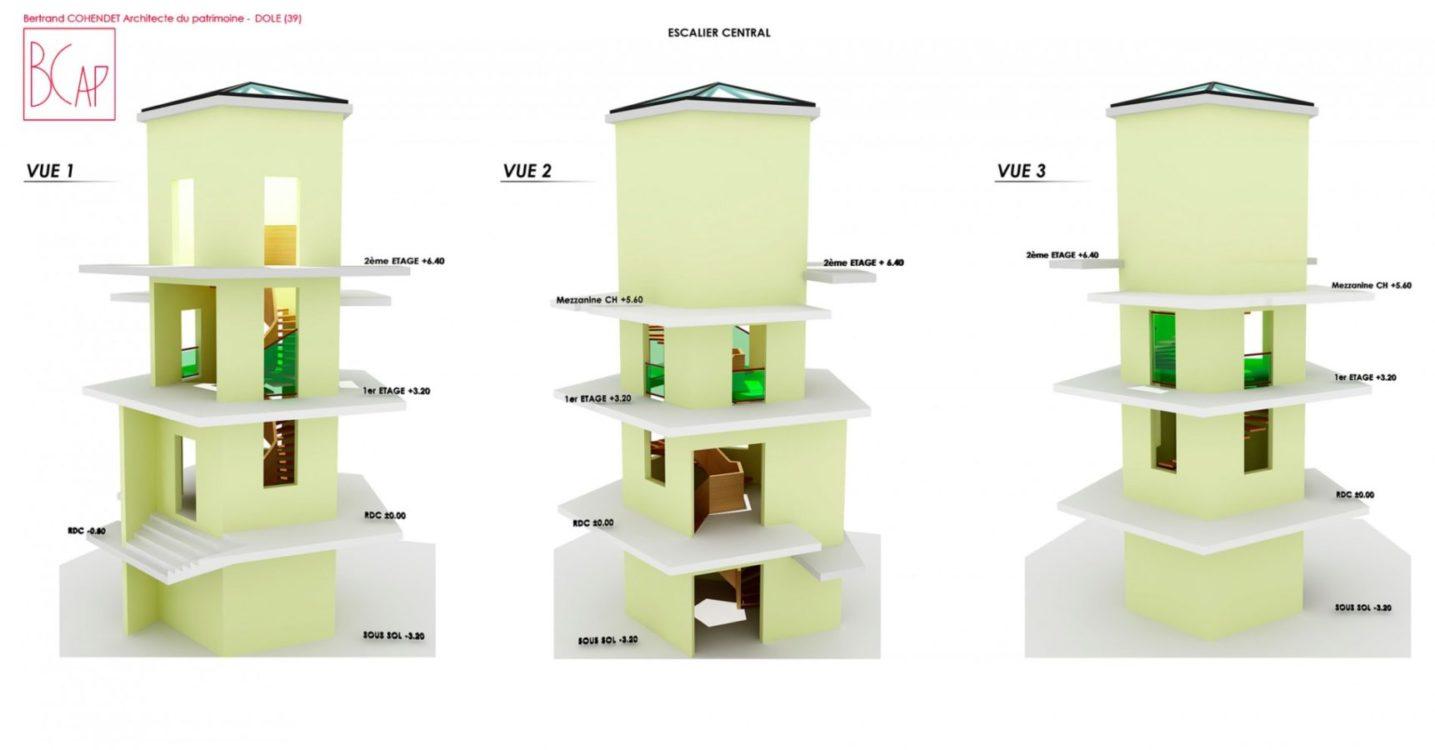 Visualisation-3D_Folio-2-Aide-à-la-décision