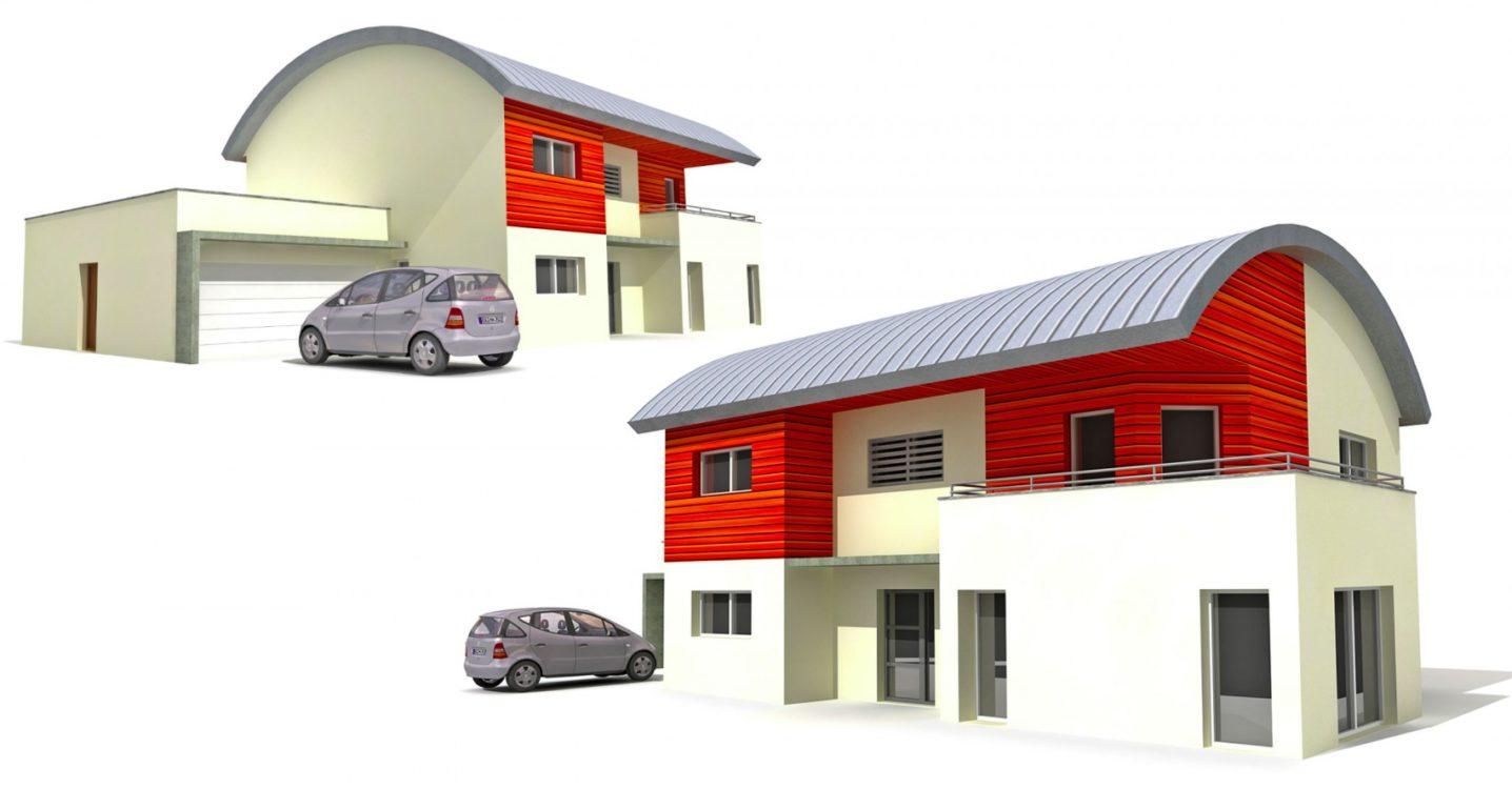 3D_Aide-à-la-décision_Maison-individuelle