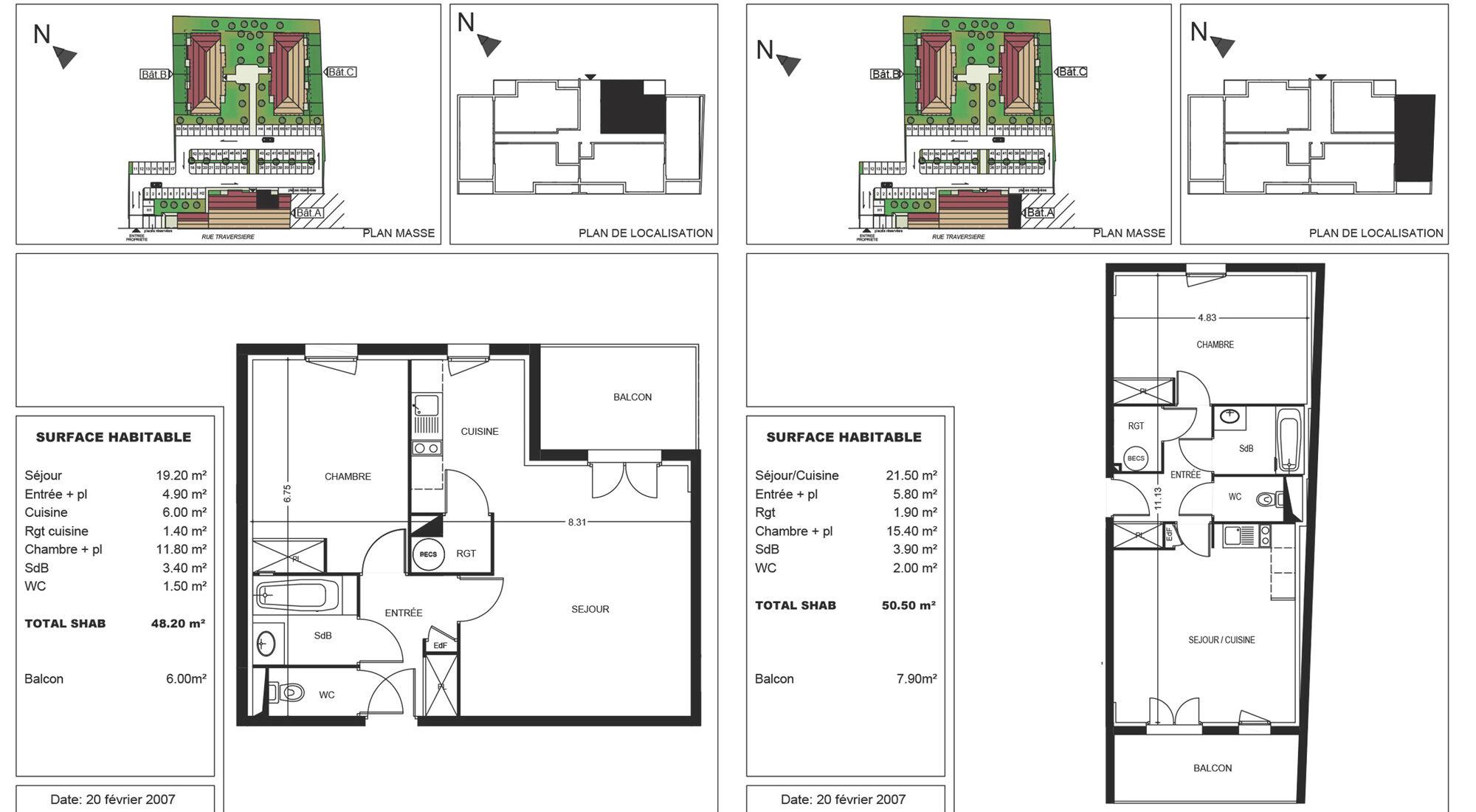 Carnet-Plans-de-vente_Lot-1-&-2