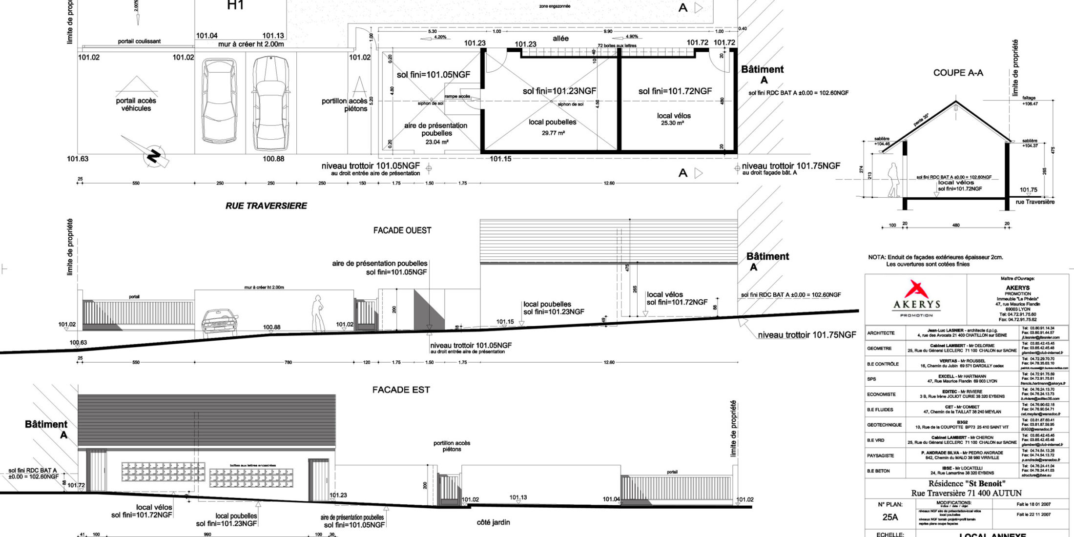 Plan-Marché_Local-Annexe_BAT-A