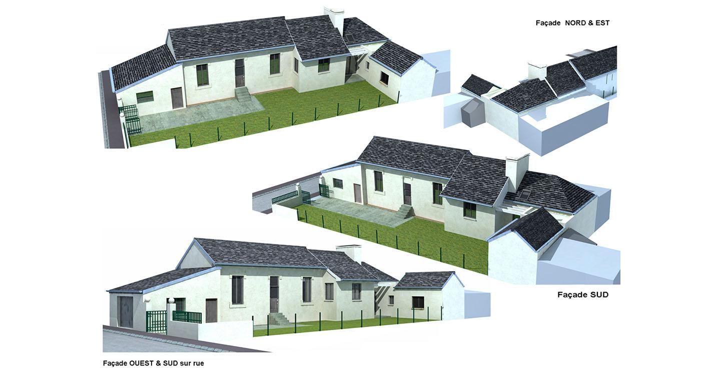 3D-Extension-Habitat_Visualisation-Architecturale 1437x750