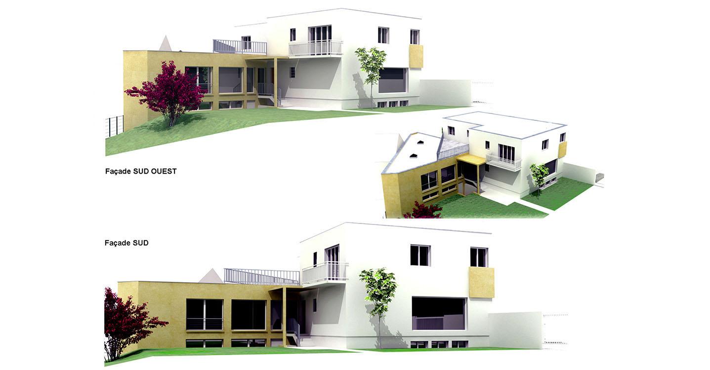3D-Rénovation ERP_ Visualisation Architecturale_Folio1 1437x750