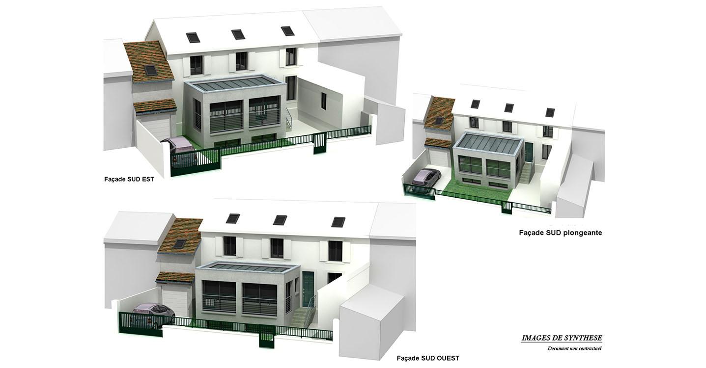 3D-Rénovation Habitat_Visualisation Architecturale 1437x750