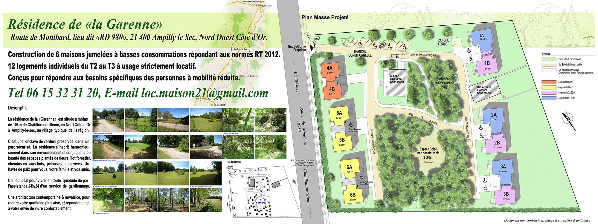 PANNEAU 1 web PLAN MASSE 18 11 2014