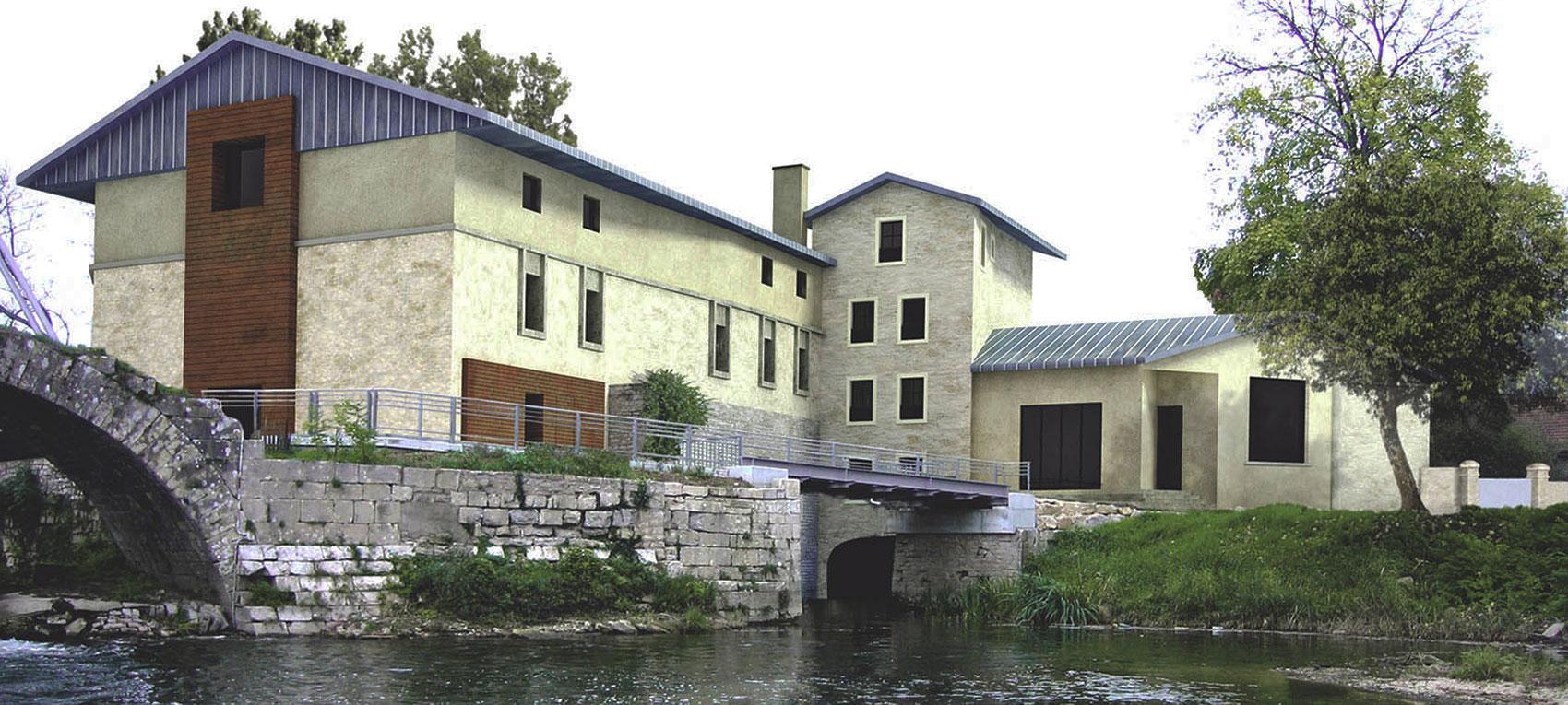 moulin.face-ouest.projet